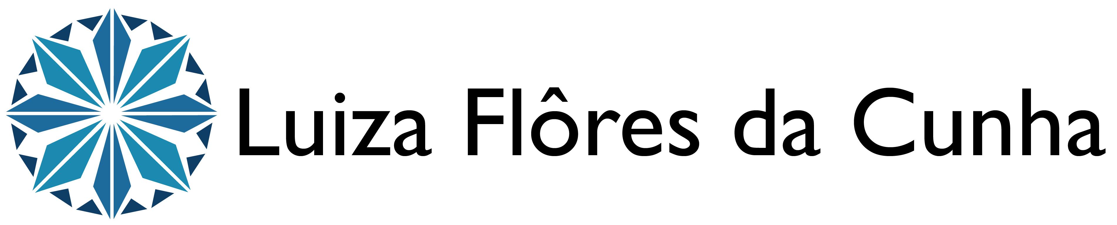 Luiza Flores da Cunha